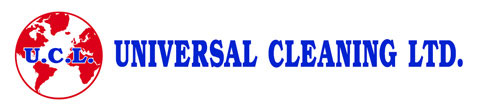 Universal Cleaning LTD